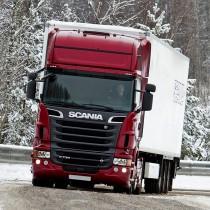 Перевозка грузов по России!